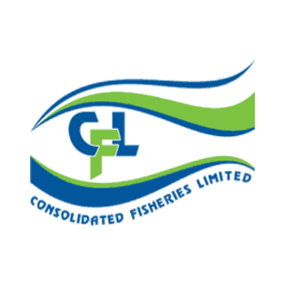 Consolidated Fisheries Ltd