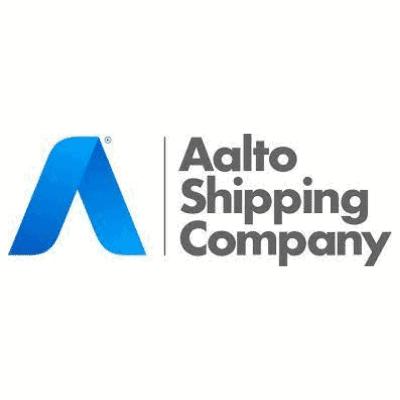 Aalto Shipping Company