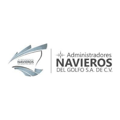 Beheerders Navieros del Golfo SA de CV