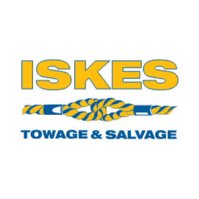 Iskes Towage & Salvage - Boluda Offshore