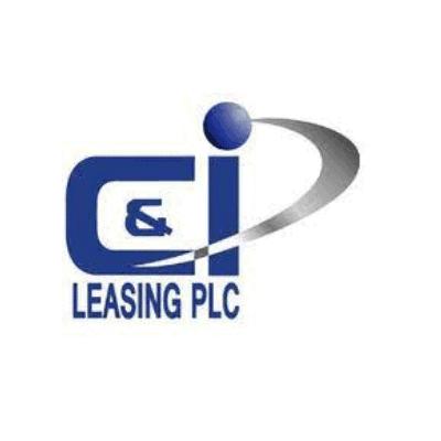 C&I Leasing PLC