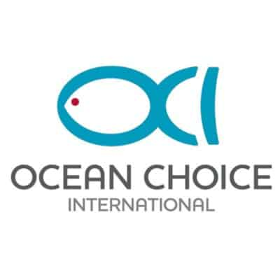 Ocean Choice International