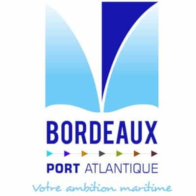 Port de Bordeaux - Dept Dragage & Hydrographie