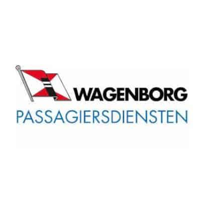 Wagenborg Passagiersdiensten WPD